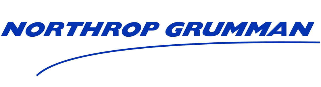 Kell-Strom Tool Co. Inc. is a supplier to Northrop Grumman Aerospace and Aircrafts Platforms