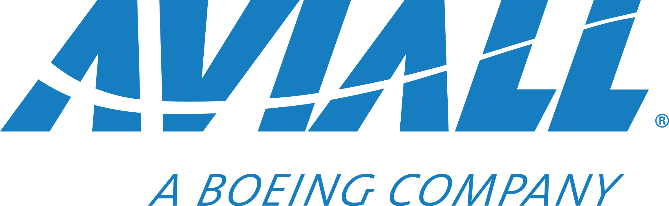 Aviall A Boeing Company Kell-Strom Tool Co. Inc. Global Distributor