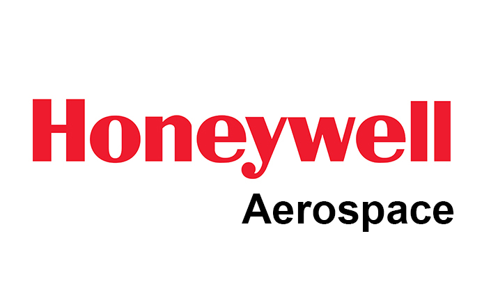 Kell-Strom Tool Co. Inc. is a supplier to Honeywell Aerospace and Aircrafts Platforms